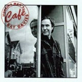 Ray Davies - Working Man's Cafè